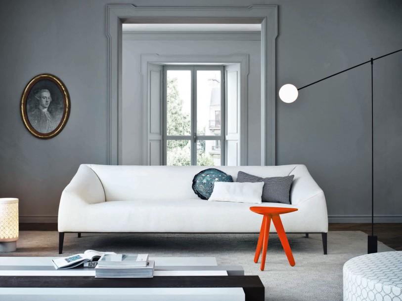 Amazing Carmel Massaud Com Theyellowbook Wood Chair Design Ideas Theyellowbookinfo