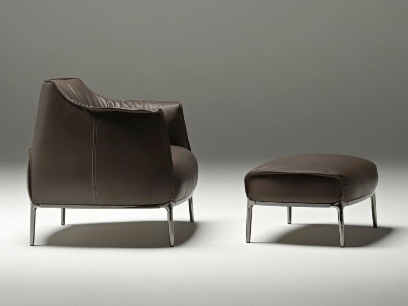 archibald. Black Bedroom Furniture Sets. Home Design Ideas