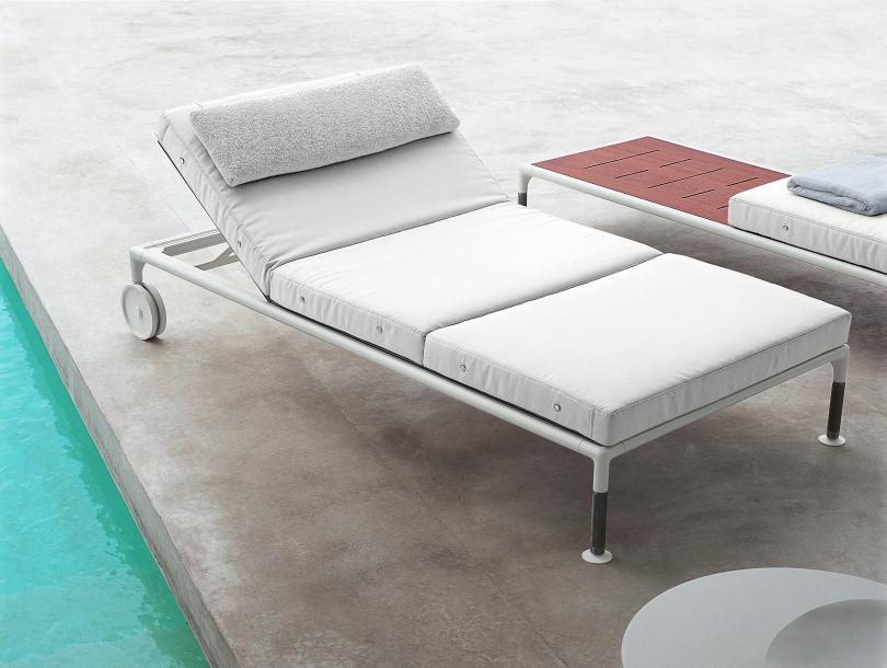 springtime. Black Bedroom Furniture Sets. Home Design Ideas